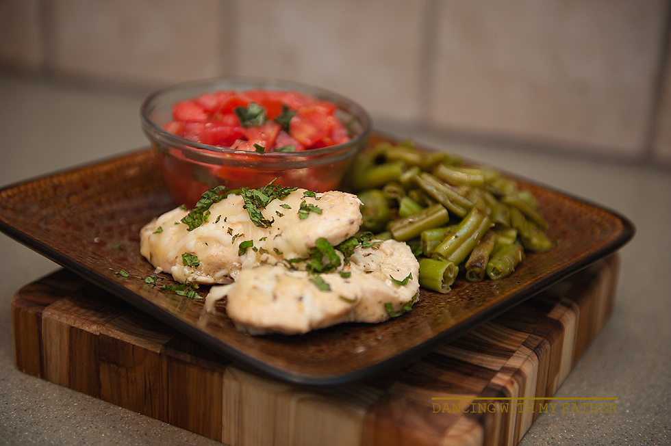 caprese style grilled chicken_1