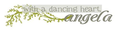 dancing sign-off crop