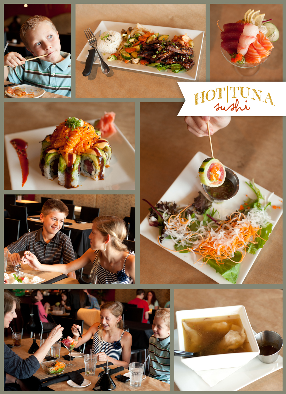 clearwater food photographer legacy seven studios a