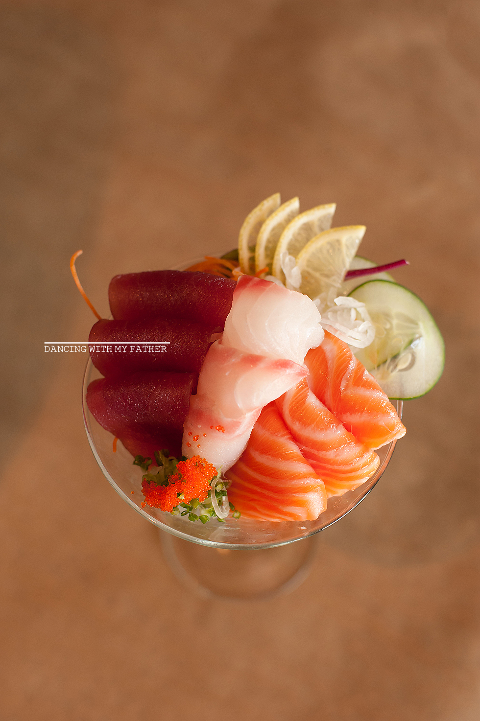 tampa st pete clearwater food photographer legacy seven studios (4)