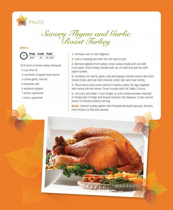 emeals_holiday_paleo_turkey-e1383586384206