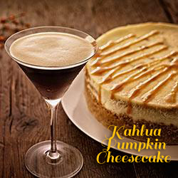 kahlua cheesecake recipe allrecipes