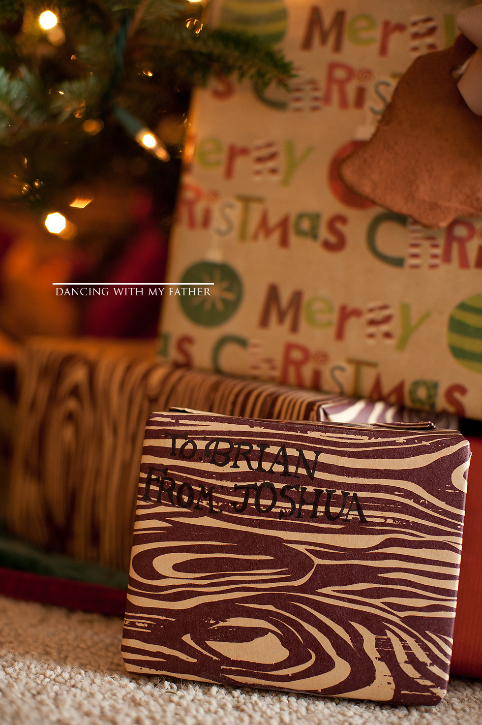 sibling gifts christmas traditions a