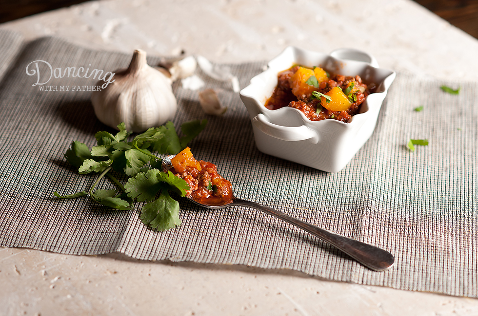 butternut squash chili_a