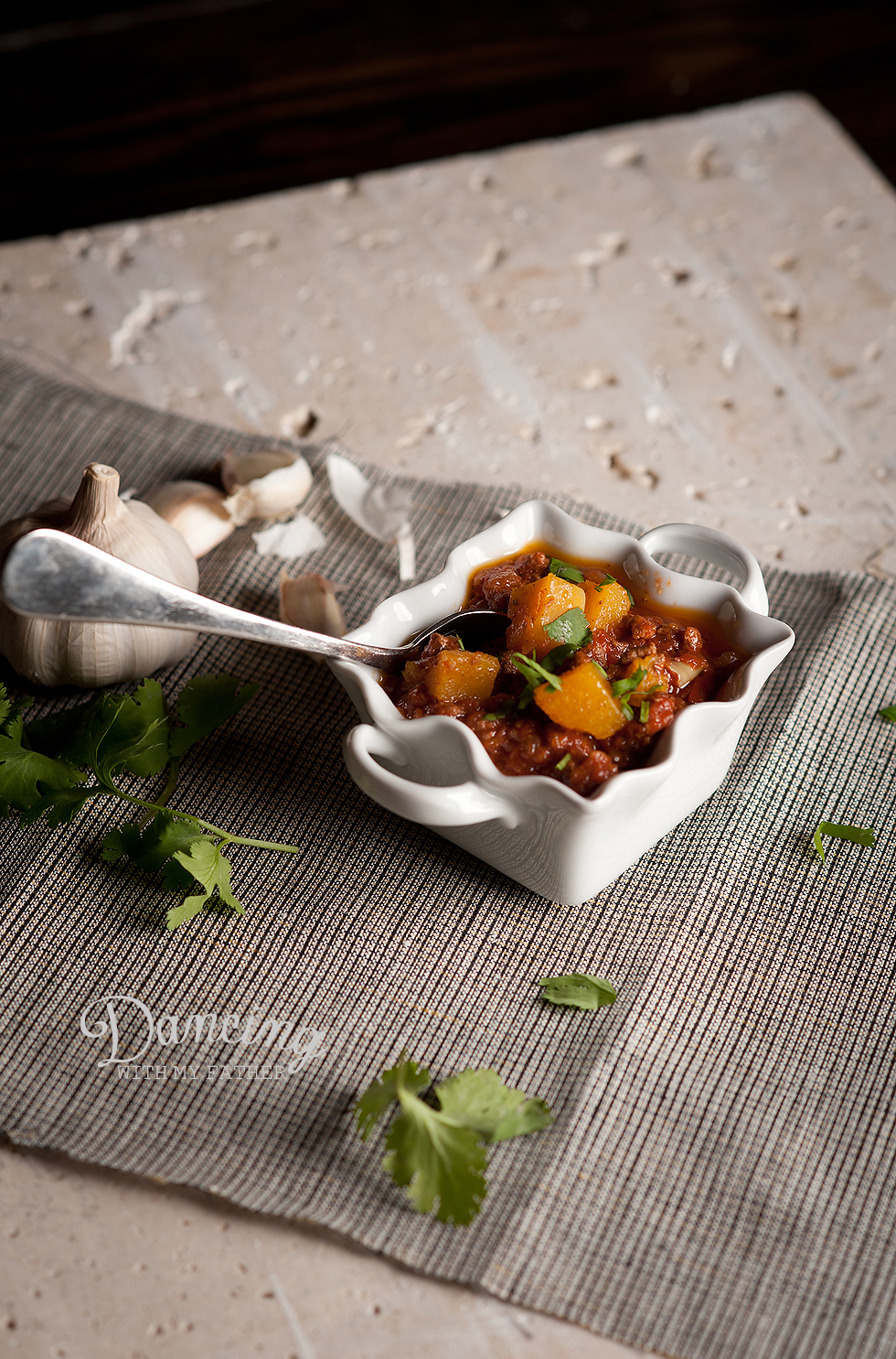 butternut squash chili_b