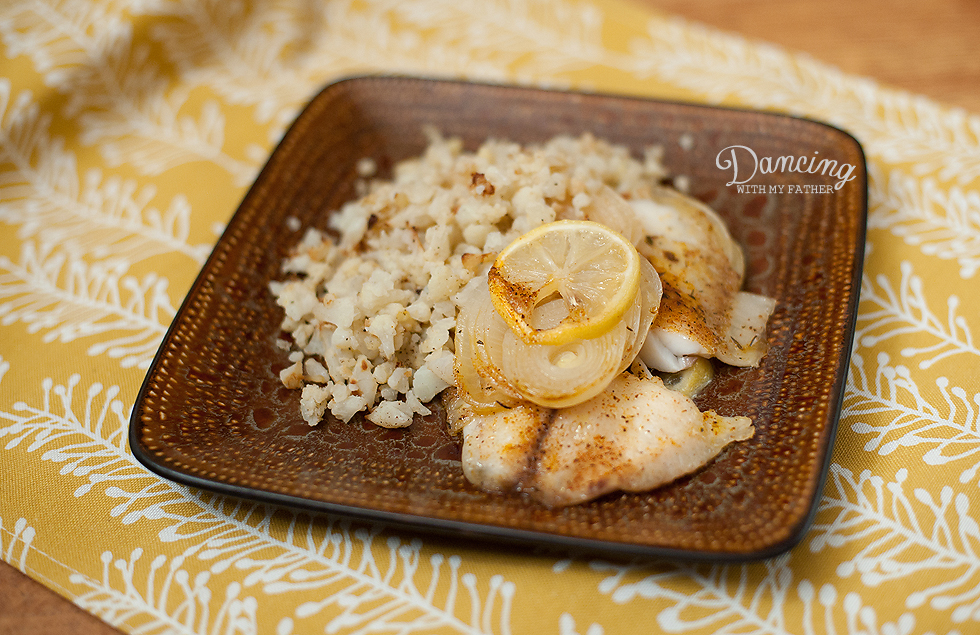 lemon butter fish jan a