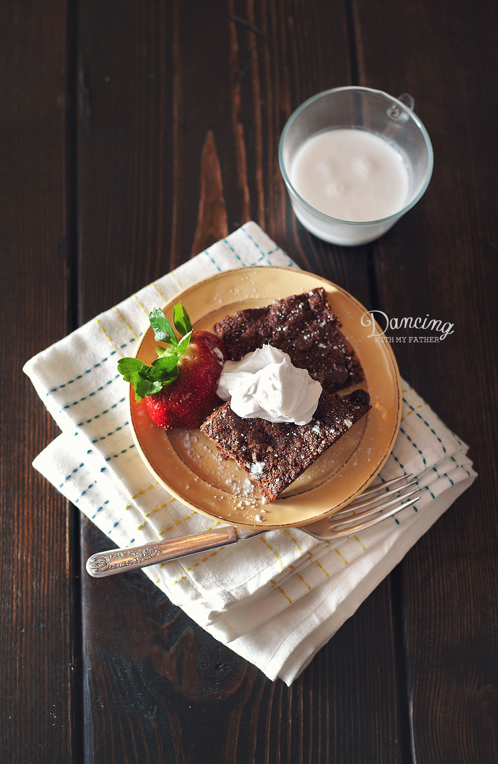paleo brownies_f