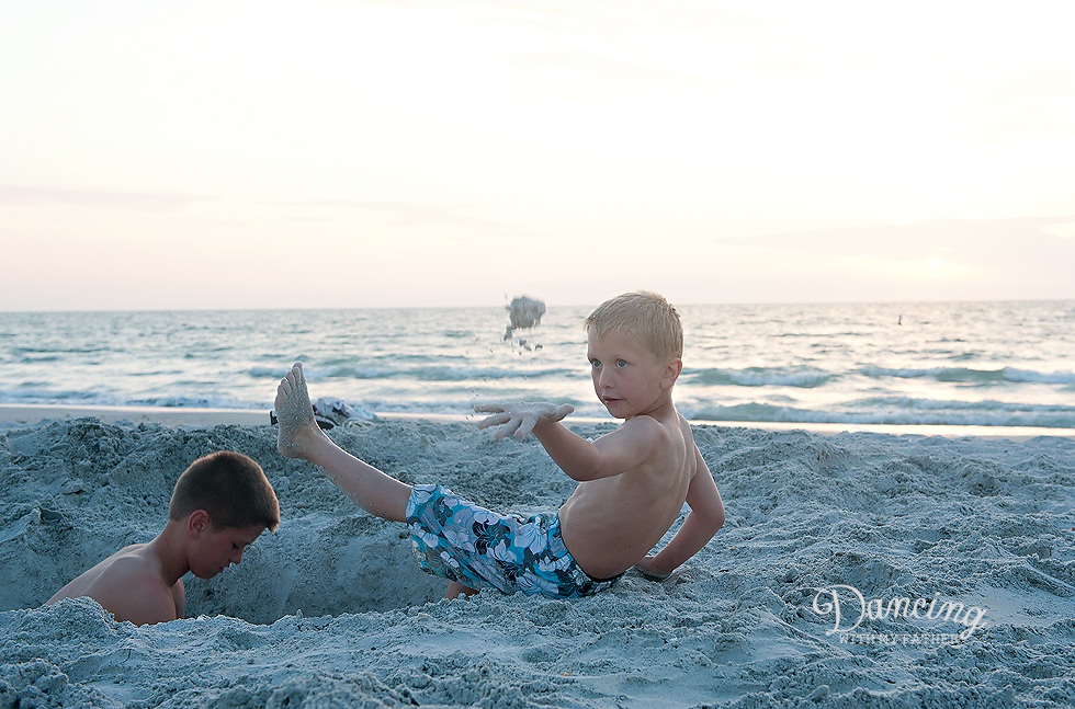 clearwater beach photographer legacy seven studios b