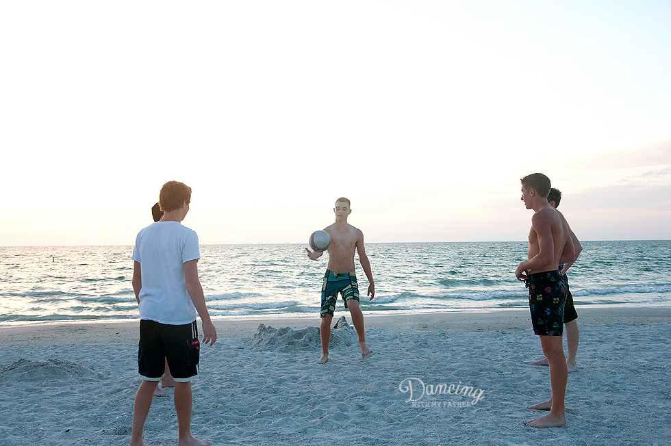 clearwater beach photographer legacy seven studios h