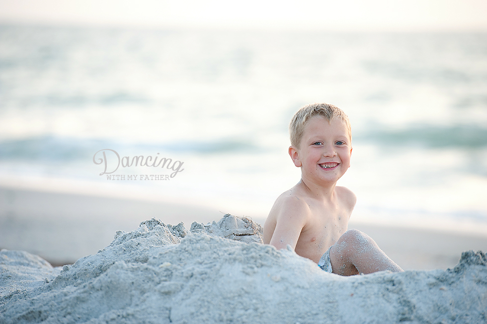 clearwater beach photographer legacy seven studios i