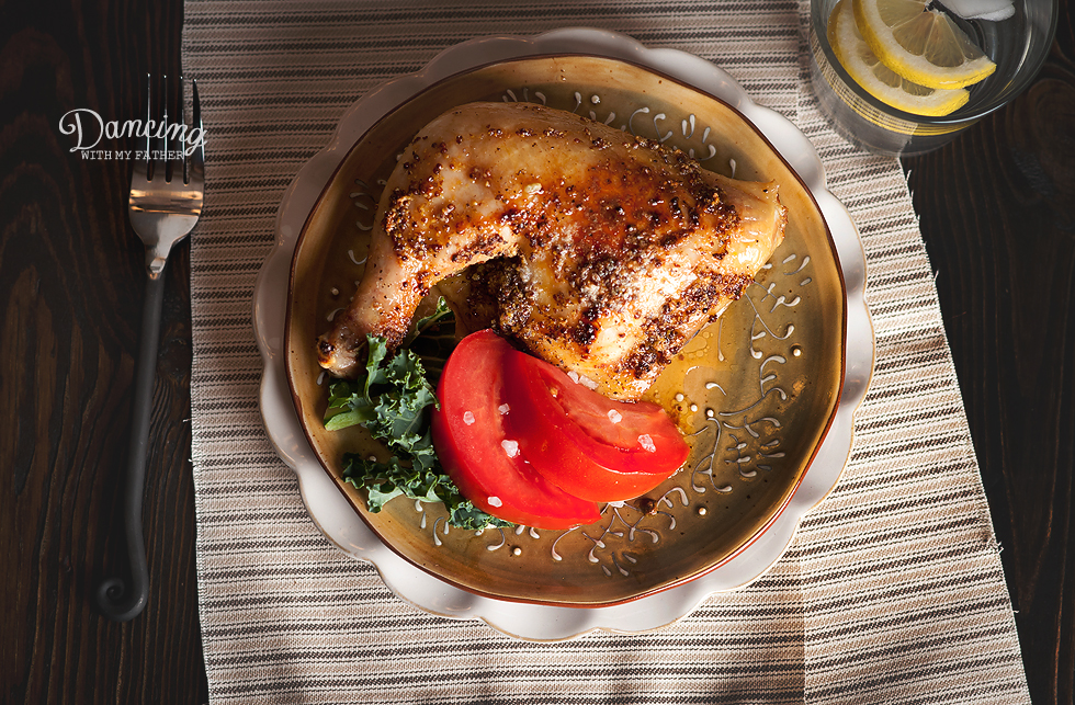 maple mustard chicken 2014_e