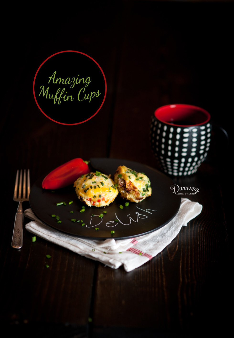 sausage muffin cups apr 2014_2TITLE