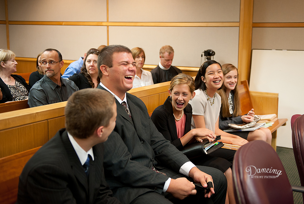 Mock Trial classical conversations f