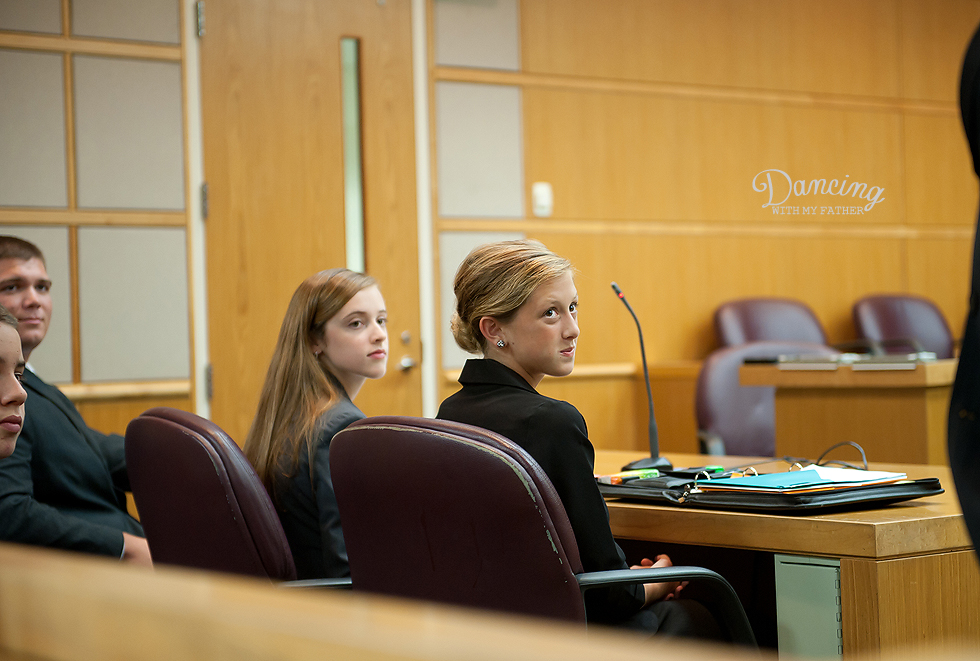 classical conversations mock trial d
