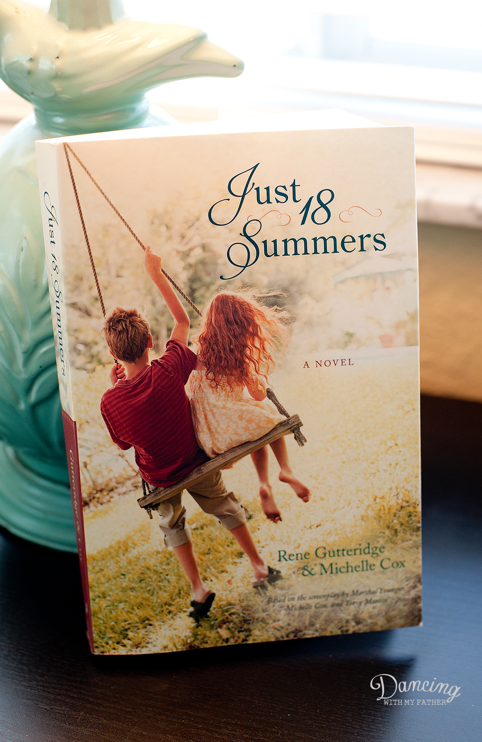 just 18 summers may 2014a