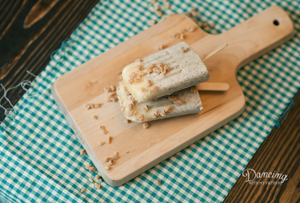 brown butter popsicles_3