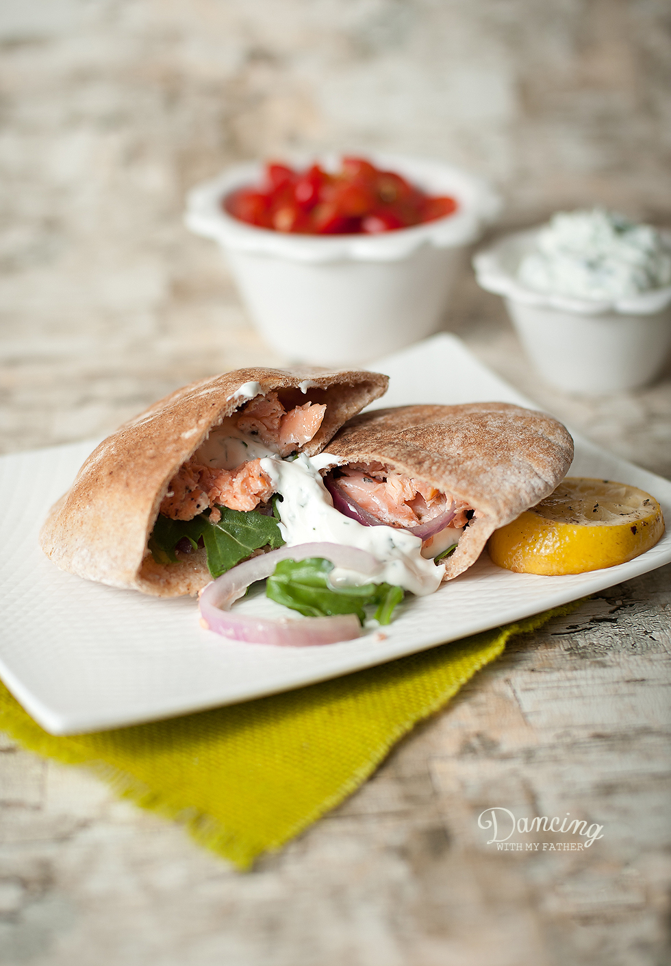 salmon pita pockets_weba