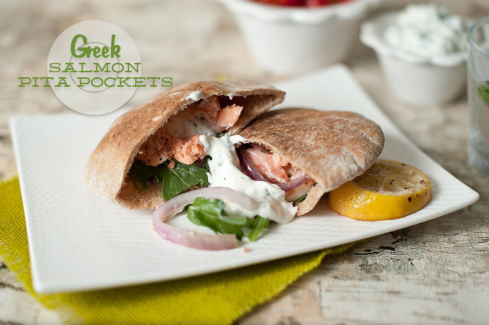 salmon pita pockets_webb