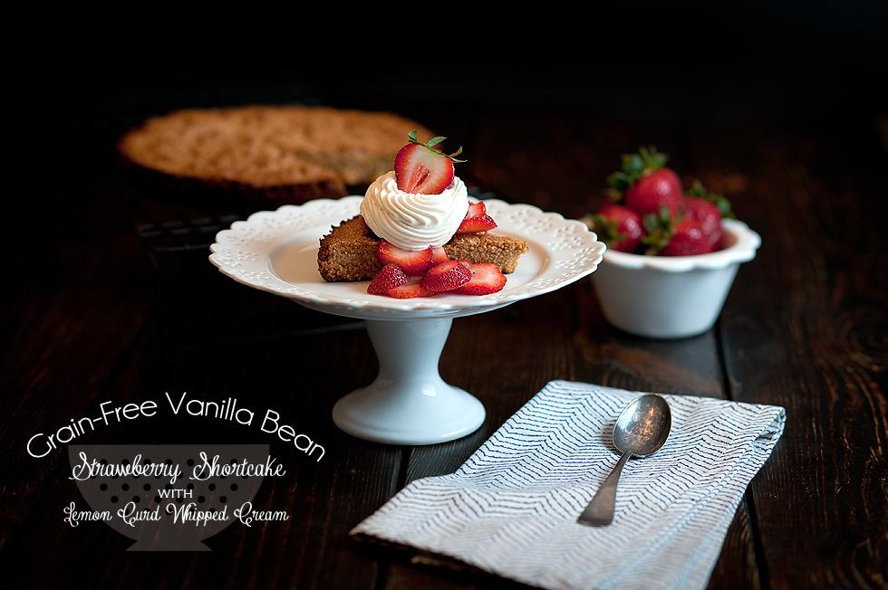 vanilla bean strawberry shortcake titlejpg