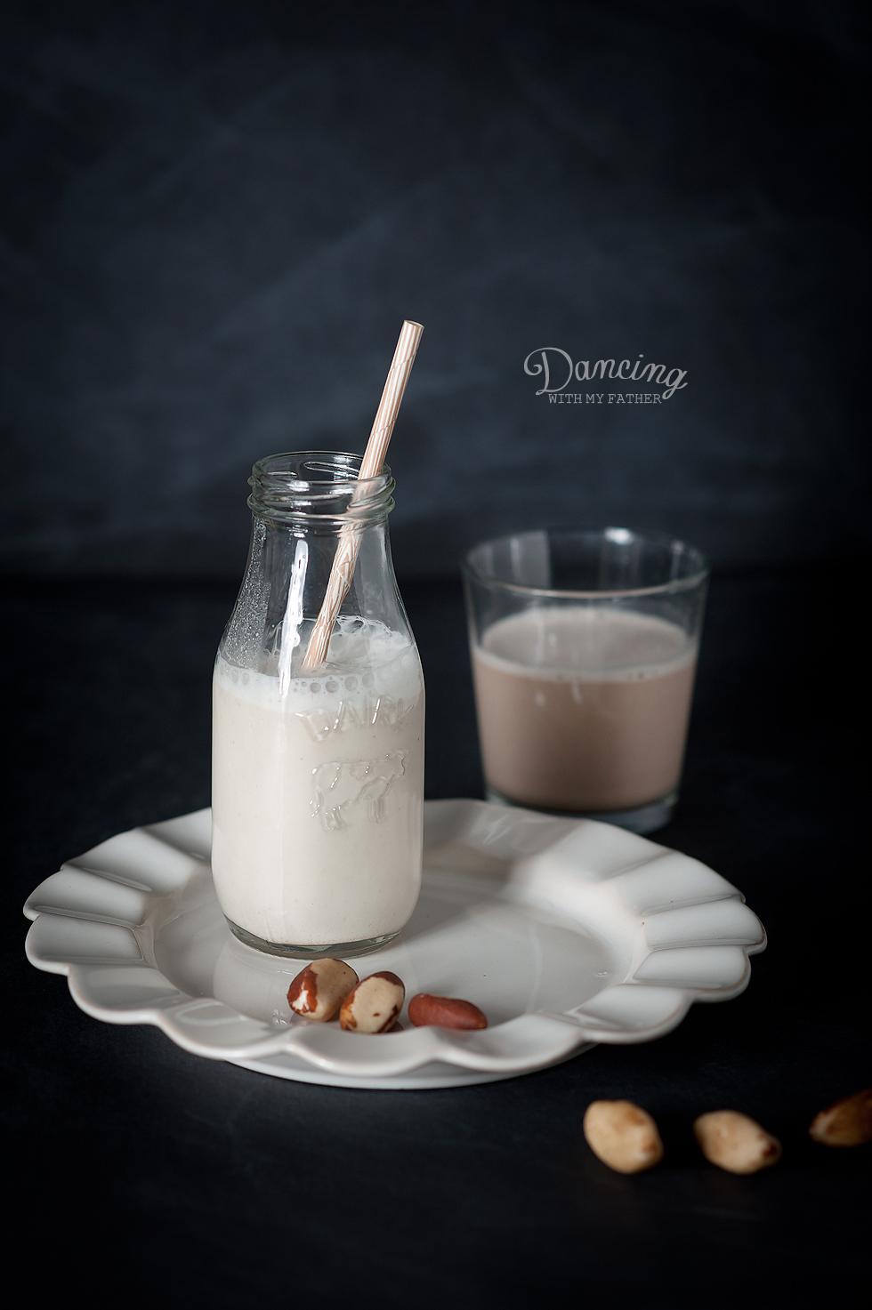 brazil nut milk_g