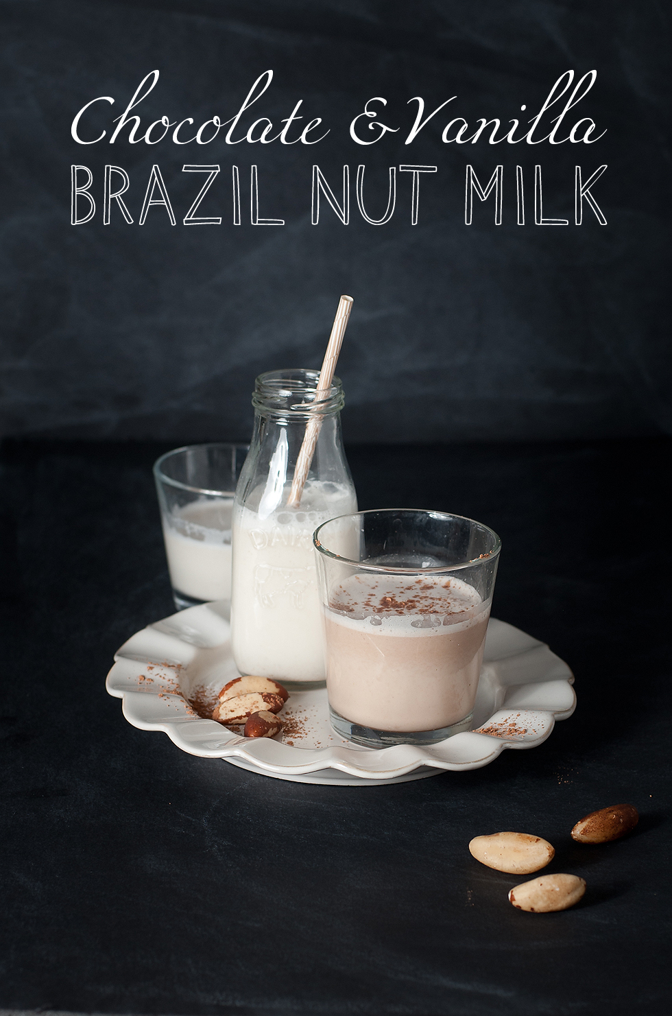 brazil nut milk_title