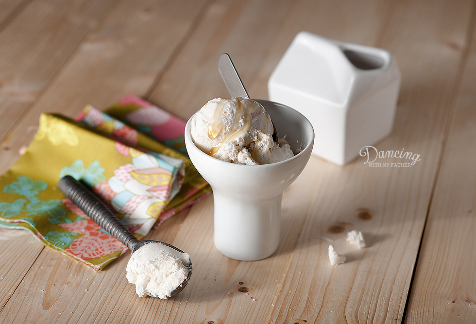 salted maple dairy free ice cream web e