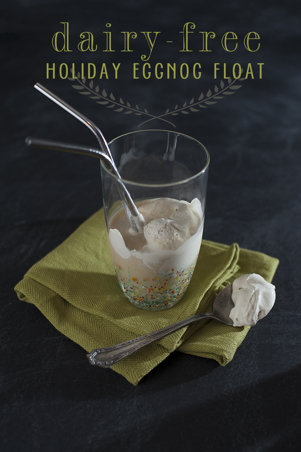 dairy_free_party_drink