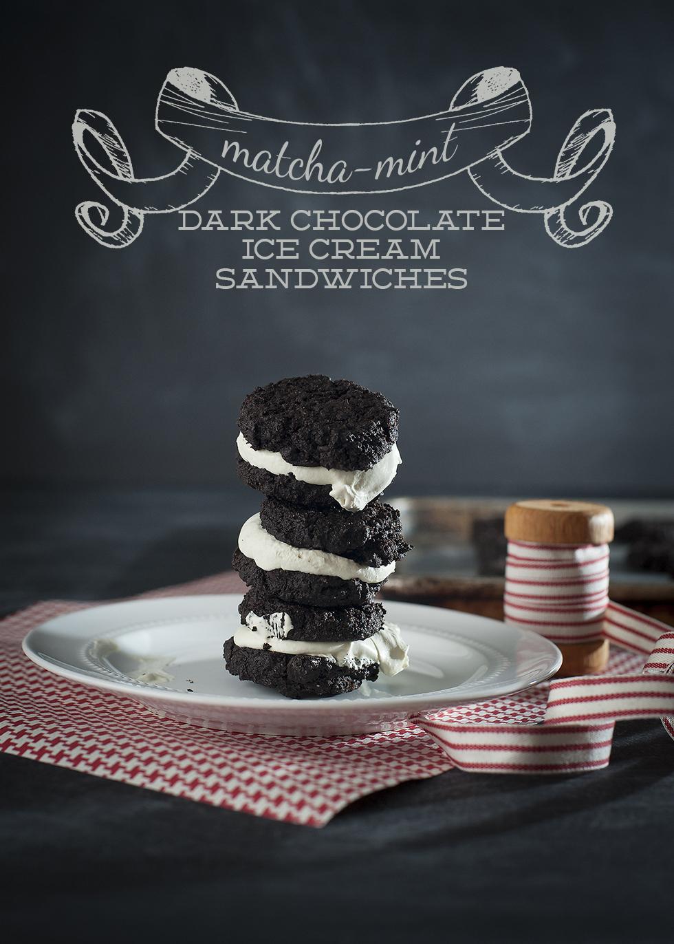 grain_free_matcha_mint_ice_cream_sandwiches