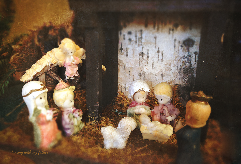 nativity_scene_web_a
