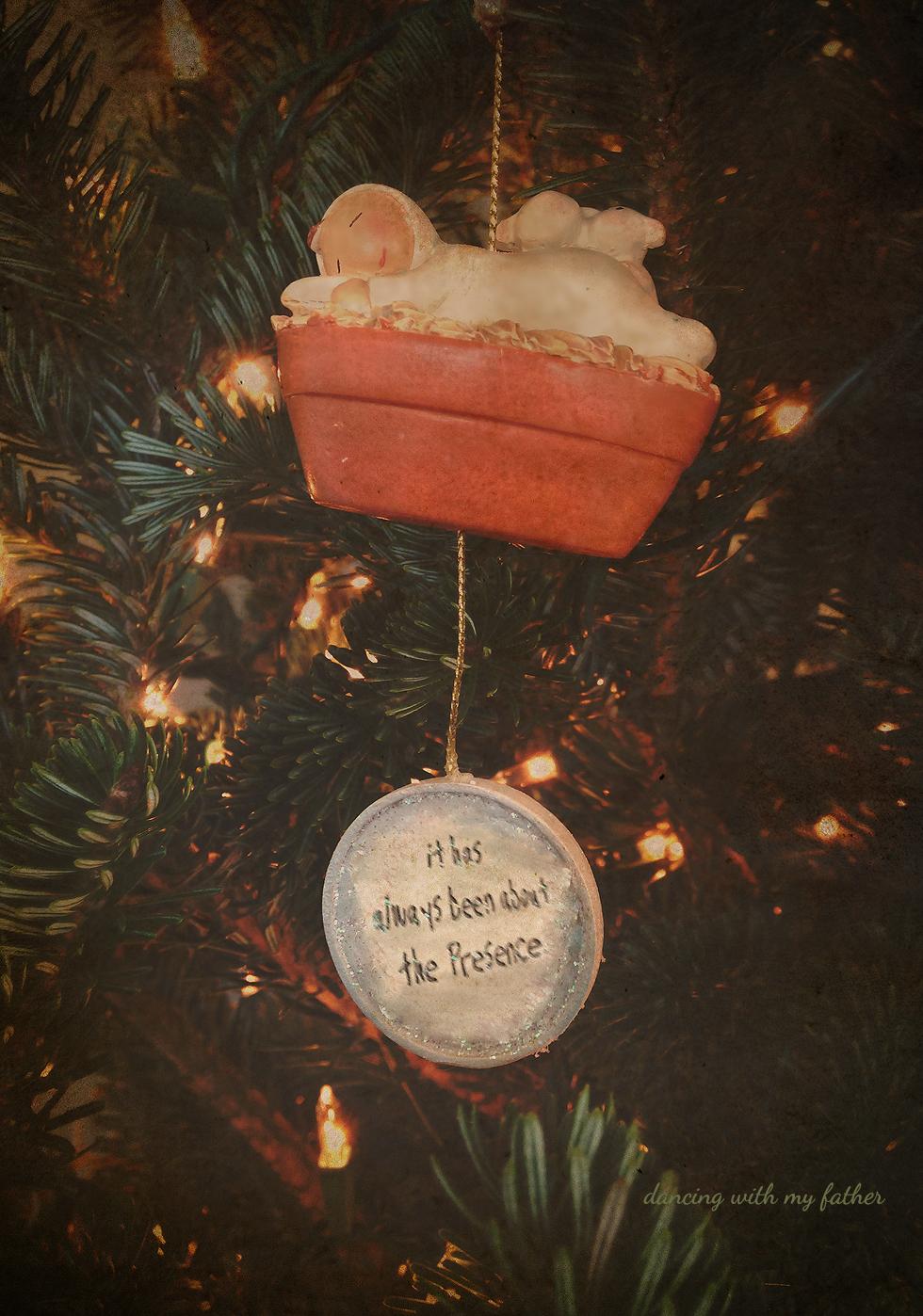 nativity_scene_web_b