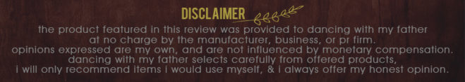 product disclaimer
