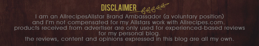 allstars disclaimer blog2015