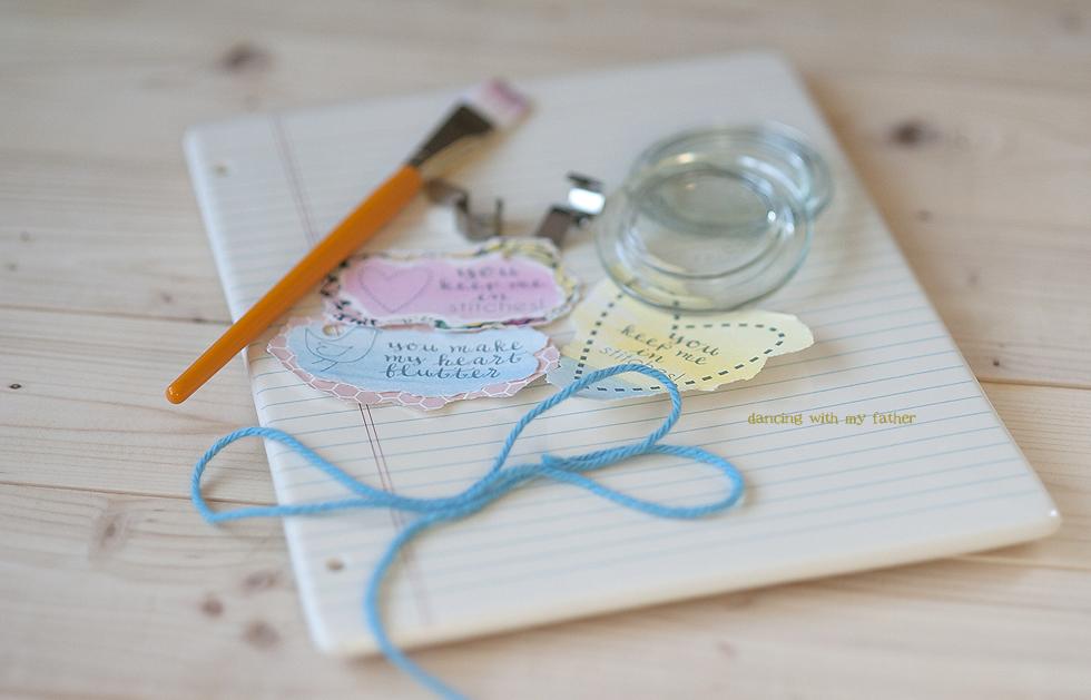 valentine_gift_ideas_b
