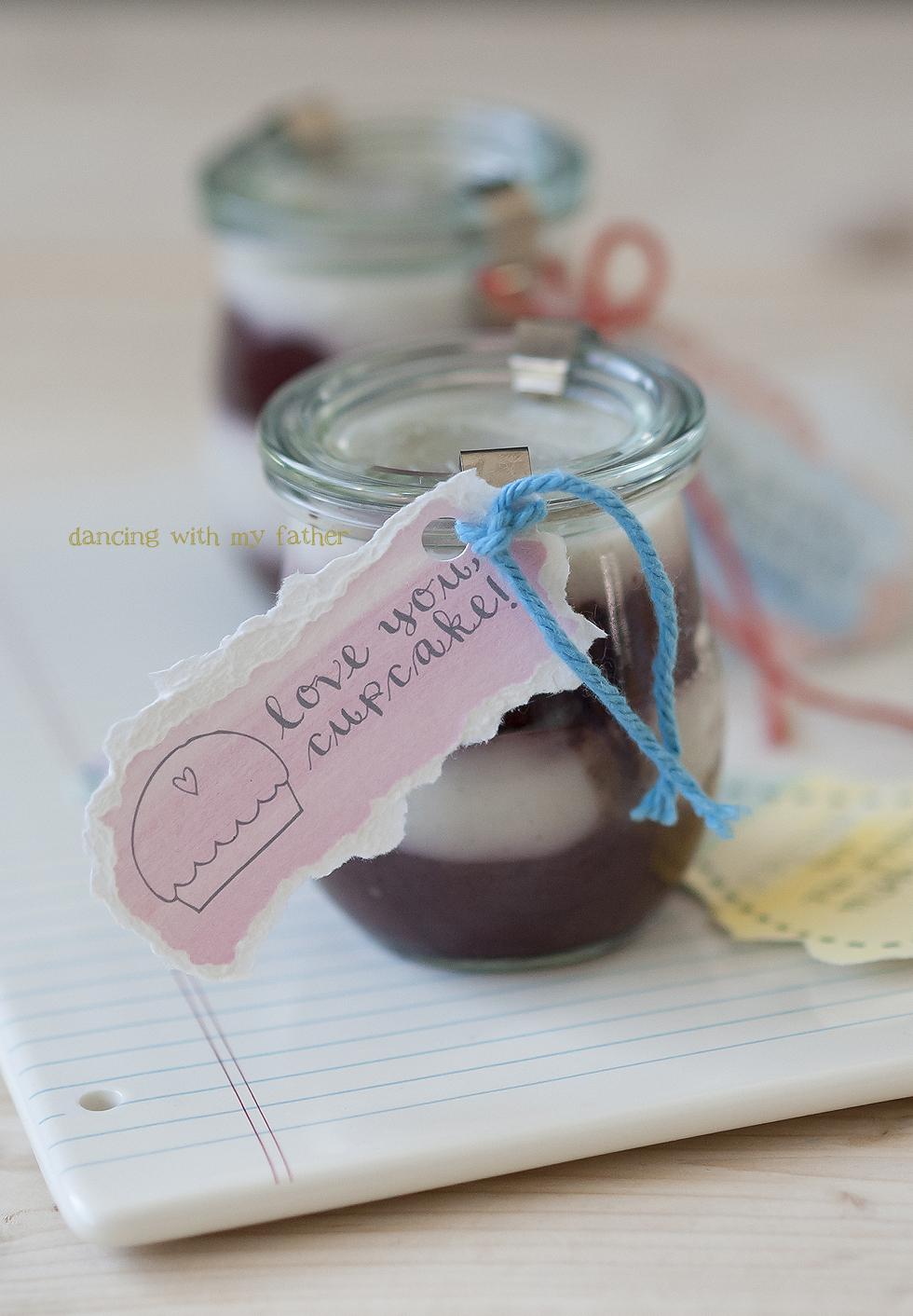 valentine_gift_ideas_c