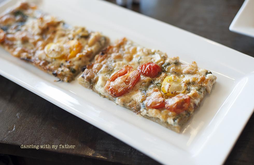 gluten free pizza angela sackett