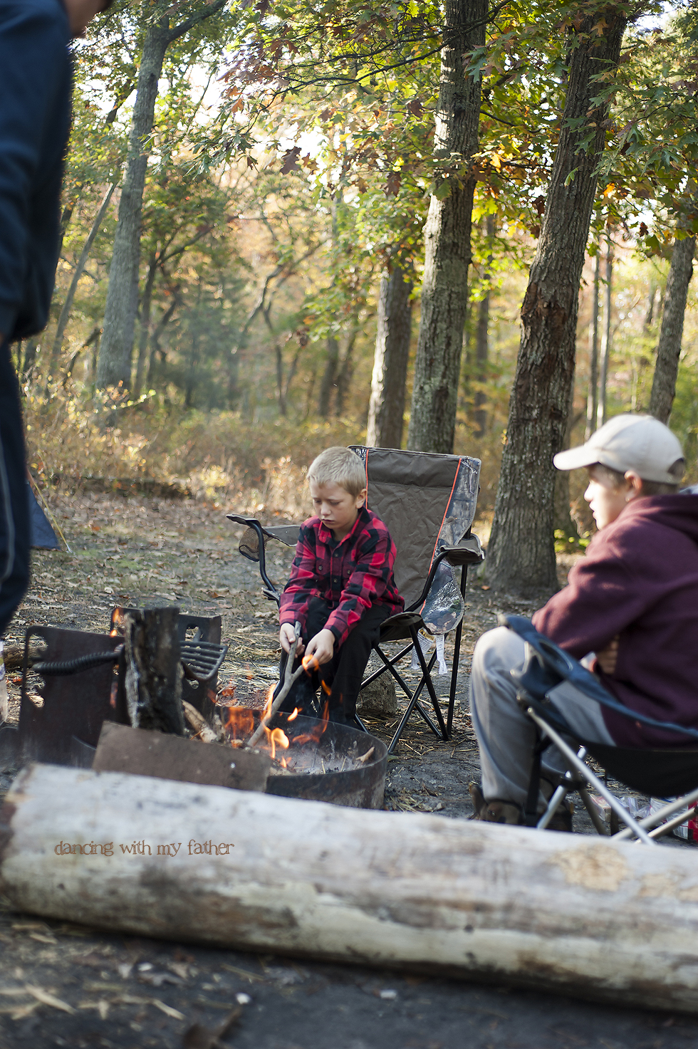 campfire_kids_angela_sackett_c