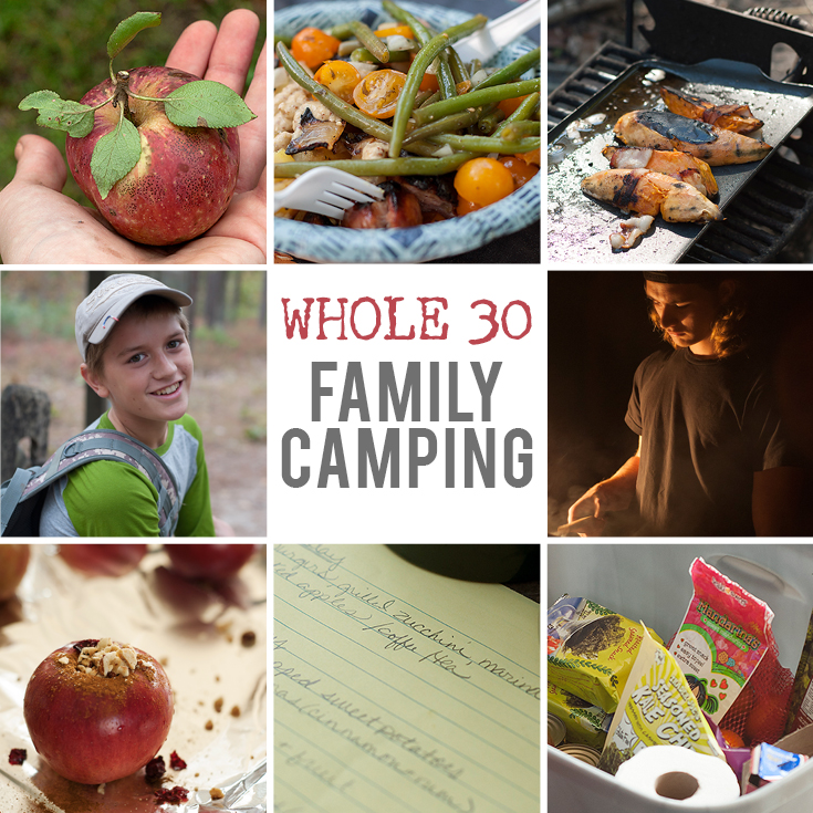 whole_30_camping_recipes_kids_angela_sackett