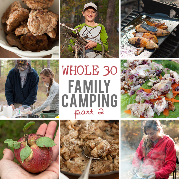 whole_30_camping_recipes_kids_part_2