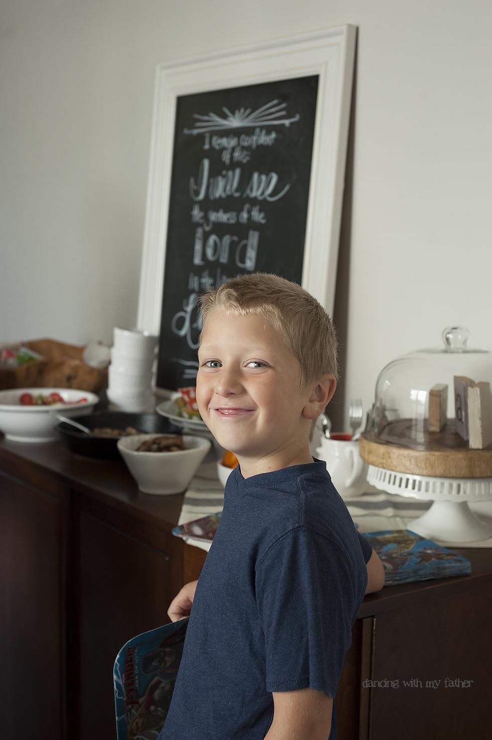 whole_30_kids_birthday_recipes_011