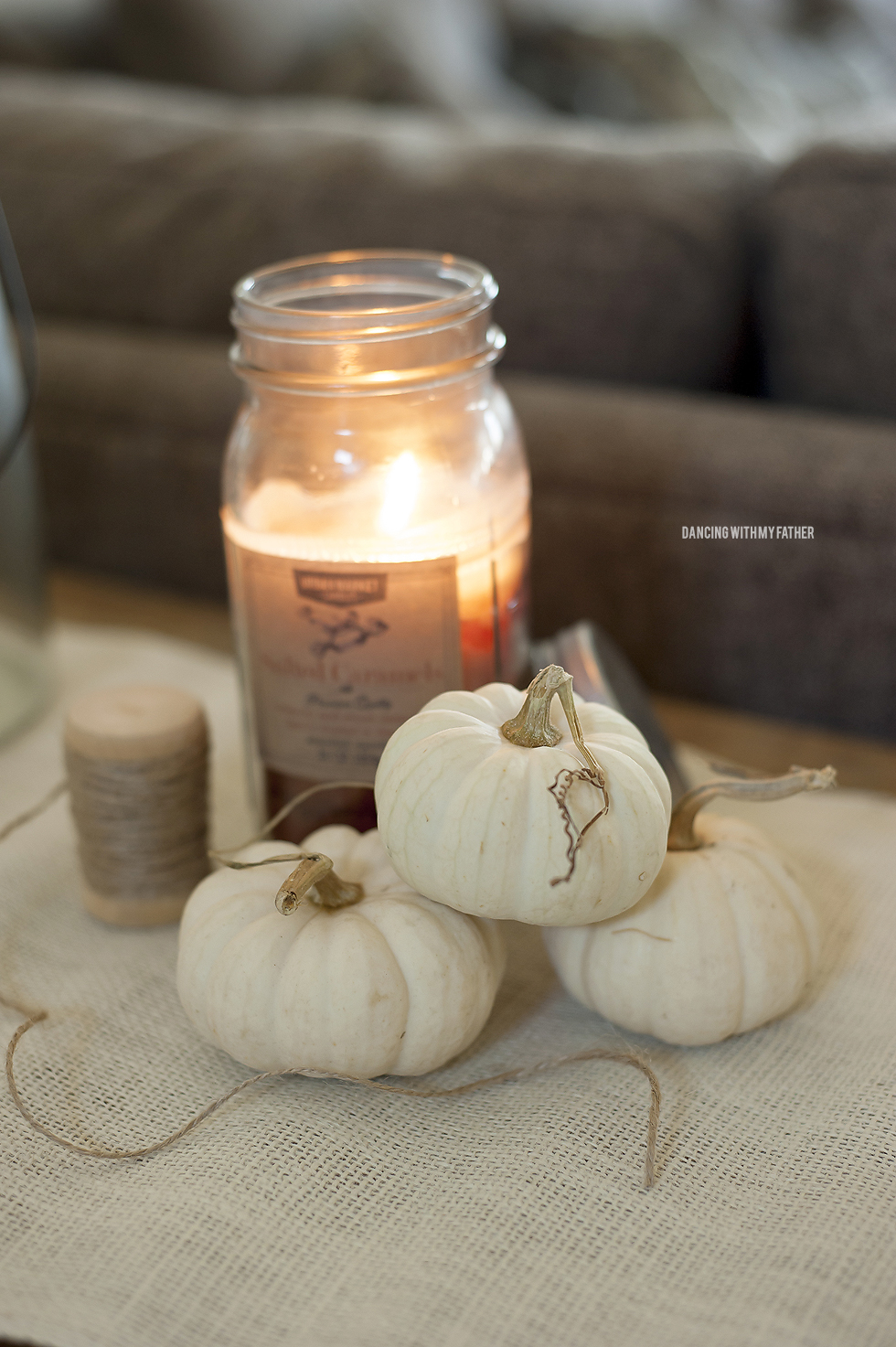 fall_decorating_ideas_angela_sackett