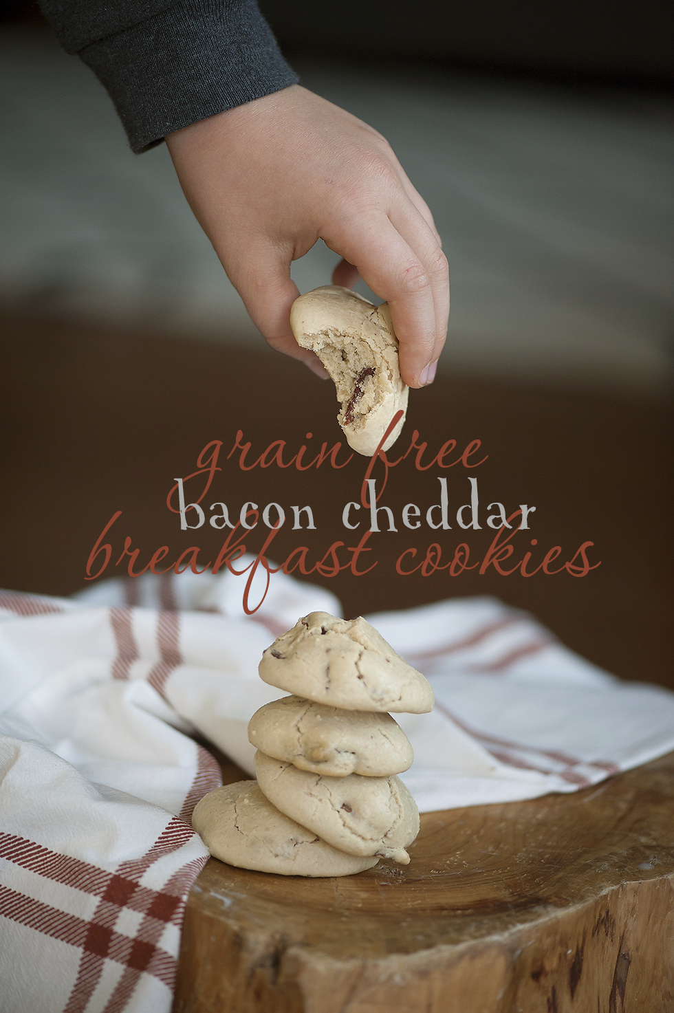 bacon_cheddar_breakfast_cookies_acs