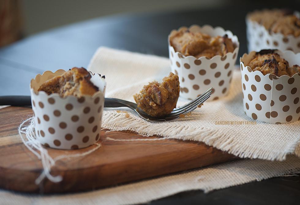 grain_free_pumpkin_muffin_recipe_2