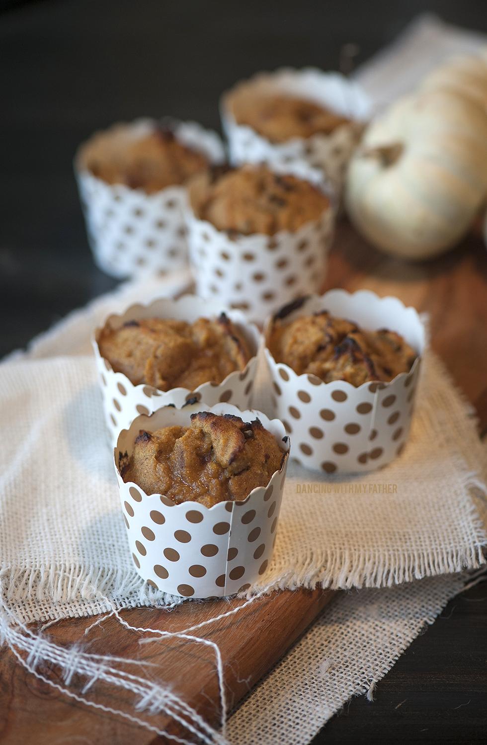 grain_free_pumpkin_muffin_recipe_3