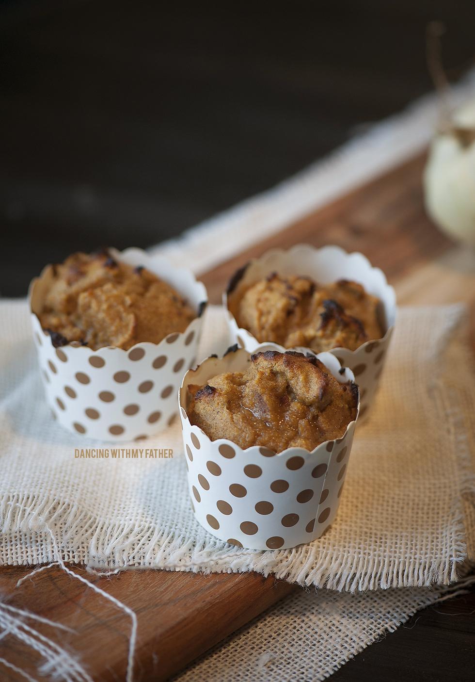 grain_free_pumpkin_muffin_recipe_4
