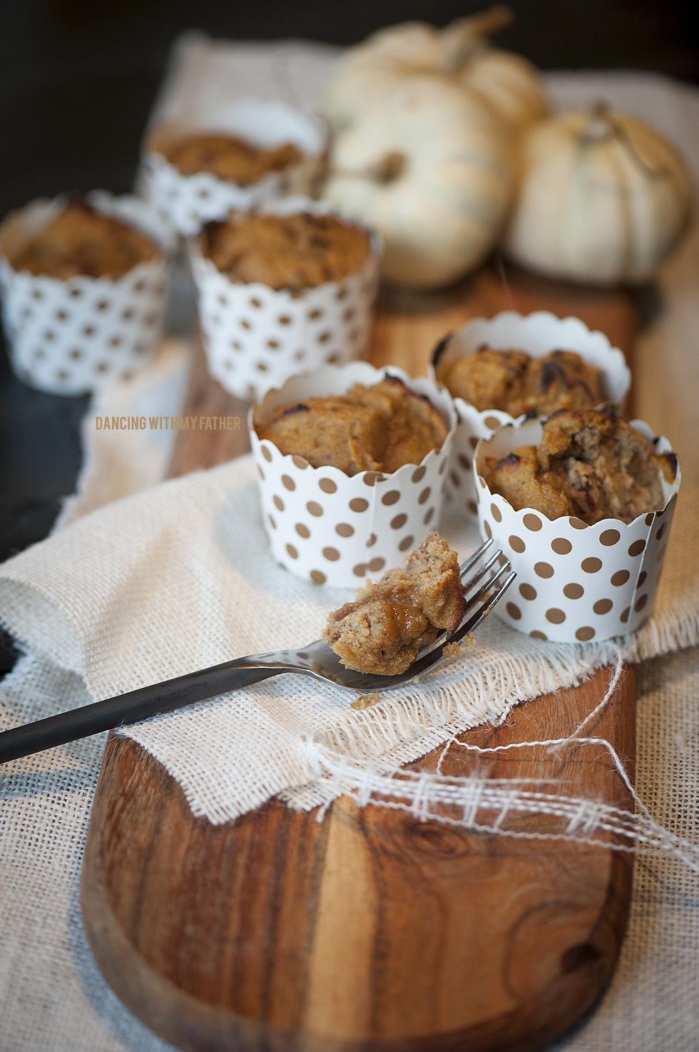 grain_free_pumpkin_muffin_recipe_5