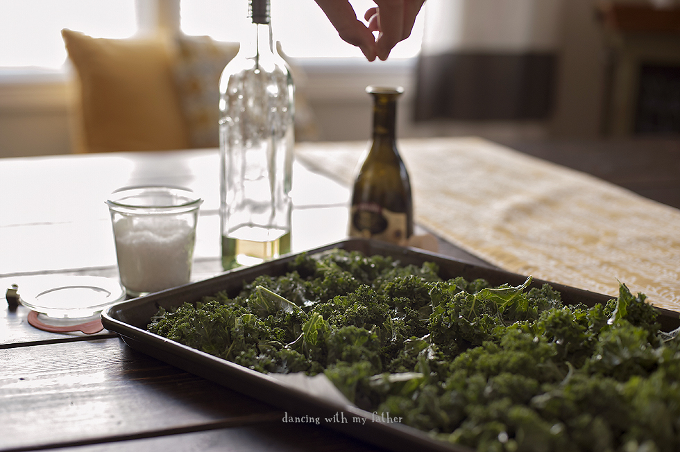 how_to_make_kale_chips