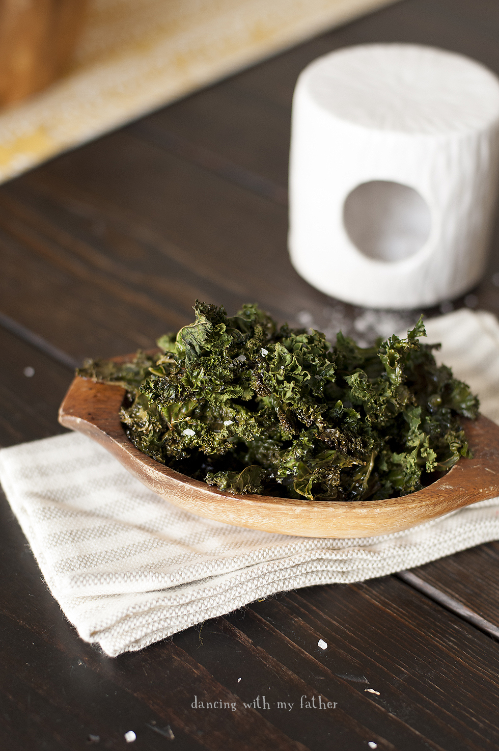 how_to_make_kale_chips_b