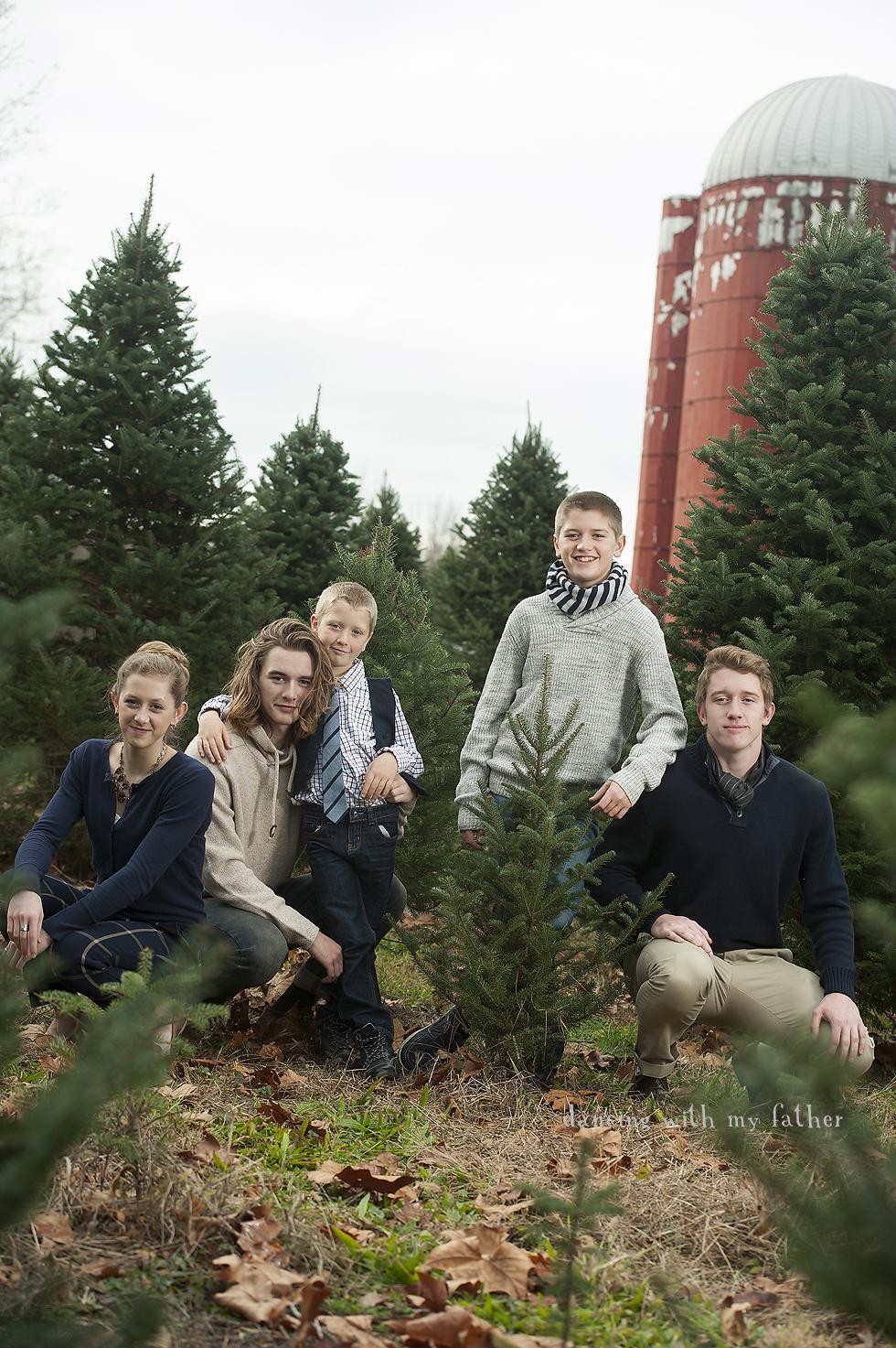jersey_shore_family_portraits