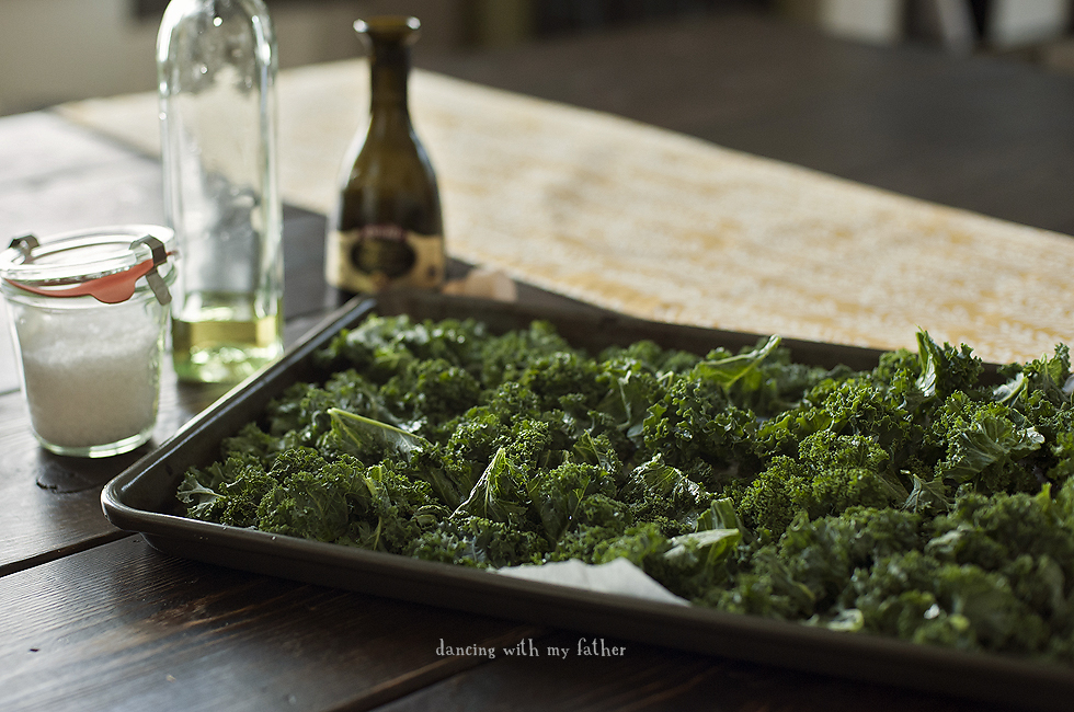 kale_chips_recipe_a