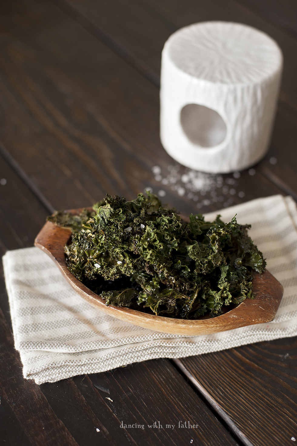 kale_chips_recipe_b